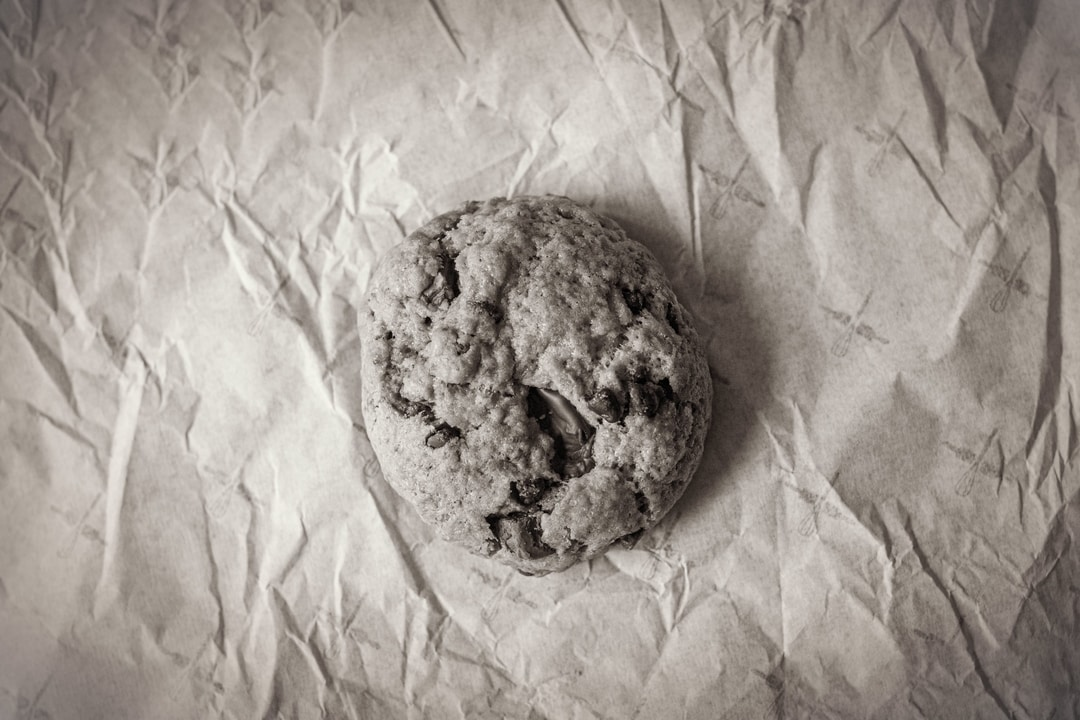 The Cookie Conundrum And The Future of Audience Targeting