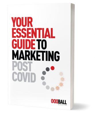 Essential-Guide-Paperback-Book-Mockup