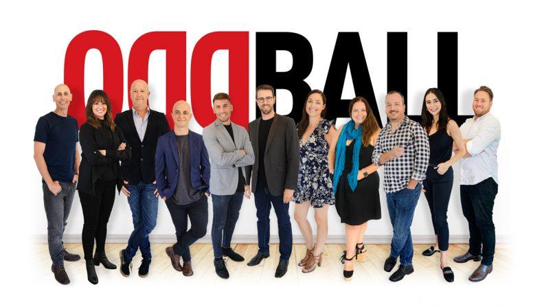 Oddball-Staff-Group-August-2020