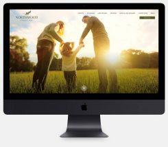 iMac-Pro-Screenshot-1-1.jpg