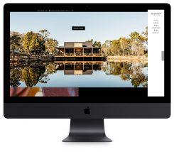 iMac-Pro-Screenshot-2-2.jpg