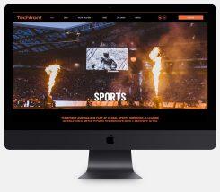 iMac-Pro-Screenshot-3-1.jpg