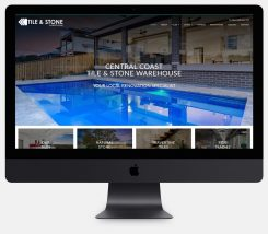 iMac-Pro-Screenshot-3-2.jpg