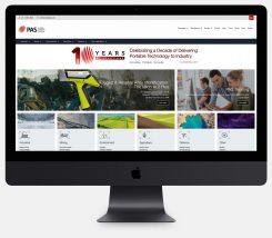 iMac-Pro-Screenshot-3-3.jpg