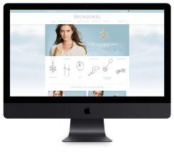 iMac-Pro-Screenshot-4-1.jpg