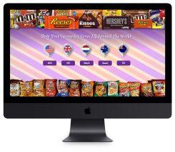 iMac-Pro-Screenshot-4-3.jpg