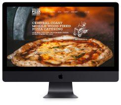 iMac-Pro-Screenshot-Pizza.jpg